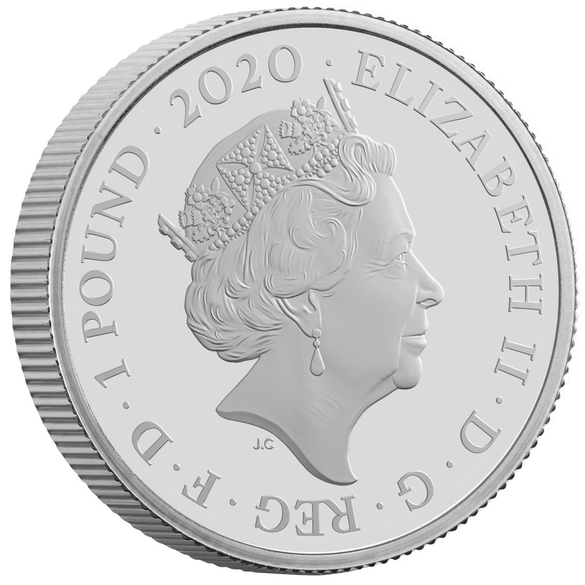 monedă simbolică site- ul oficial unde puteți face bani