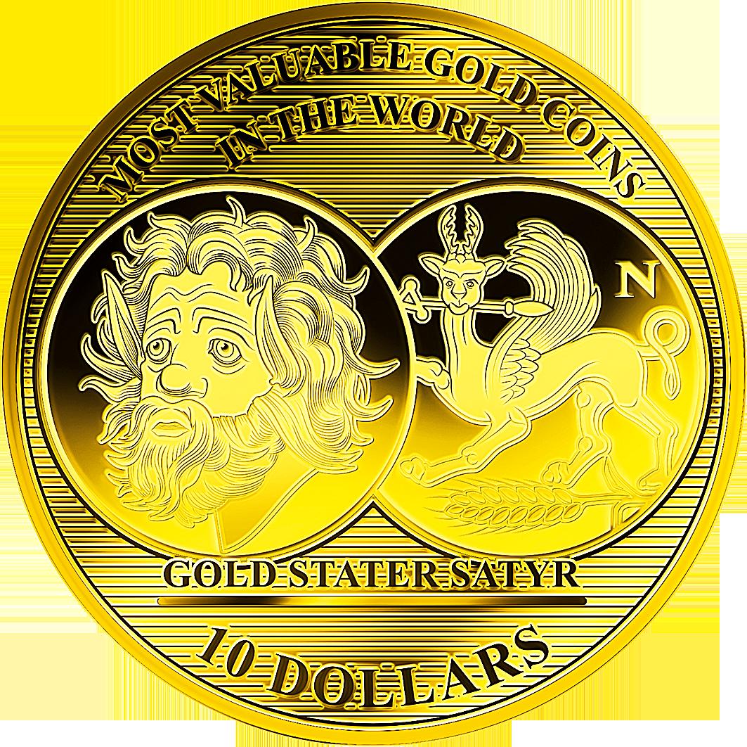 Listă de monede după țară - Wikipedia